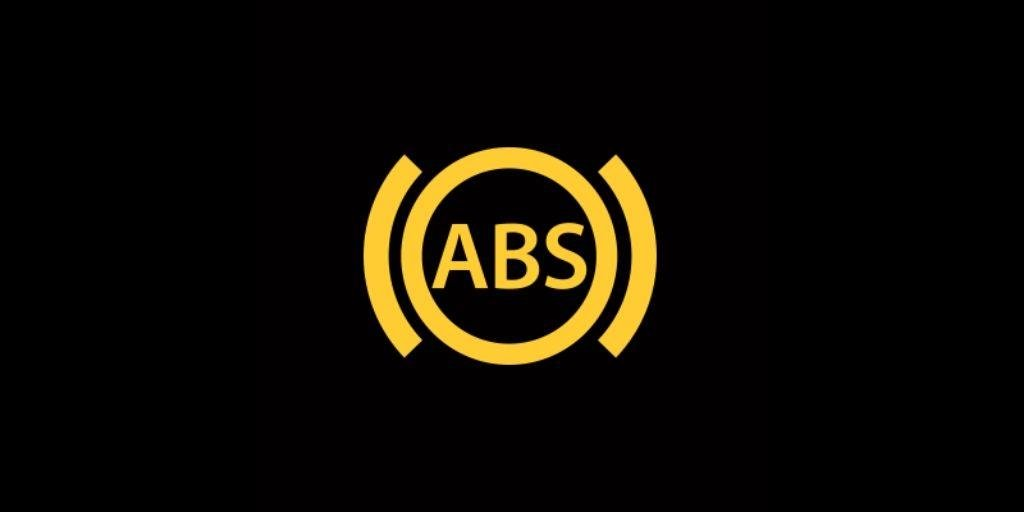 abs-light