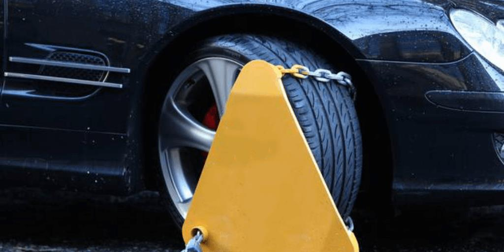How To Remove A Clamp: What Should You Do If Clamped